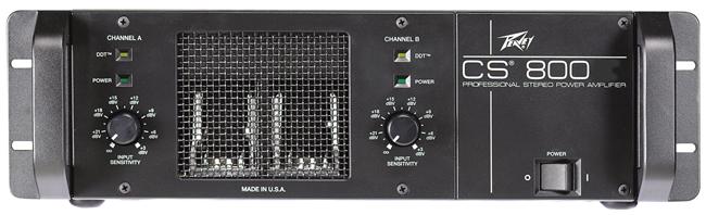 home stereo diagram home entertainment system diagram